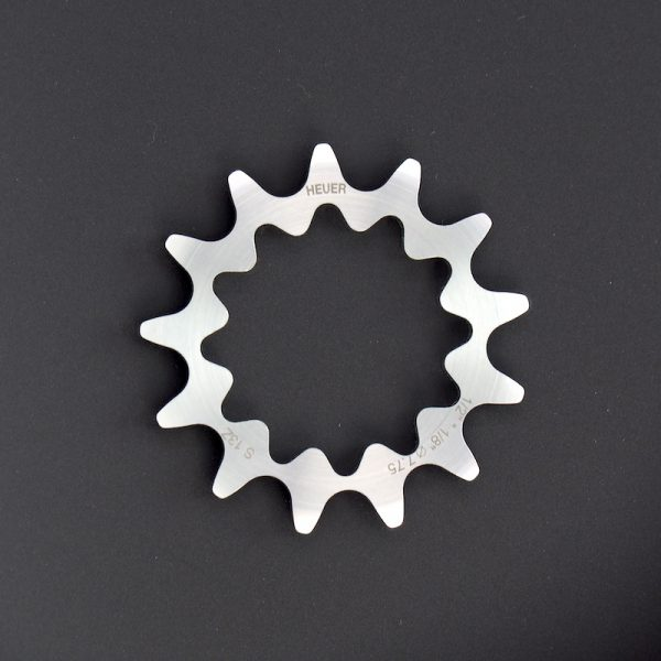 Sprocket Ritzel Poligon Z13