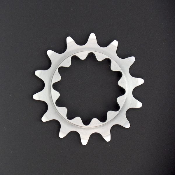 Sprocket Ritzel Poligon Z14R